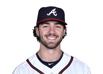 That Sounds Fun Podcast Episode 69: Dansby Swanson
