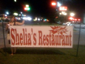 sheliasign